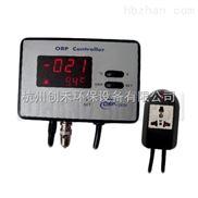 orp2626 泳池用ORP监控仪 在线检测 负电位监测器 氧化还原电位计