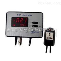 orp2626 泳池用ORP監控儀 在線檢測 負電位監測器 氧化還原電位計