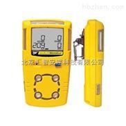 二合一氣體檢測儀