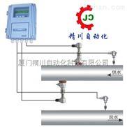 插入式氣體流量計哪家質量zui好?