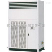 法维莱风冷式恒温恒湿空调机组,温湿度控制精度±0.2℃