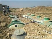 北京污水处理工程_设备厂家报价