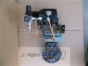 南京ZZV自力式微压调节阀DN65