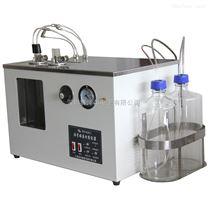 昌吉SYD-0620-2型 瀝青粘度計清洗機