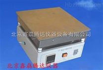 供應不鏽鋼電熱板TP型使用特點(數顯)