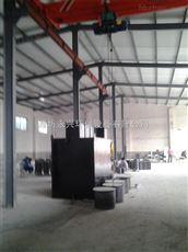 内蒙古二氧化氯发生器生产厂家