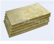 太原建筑隔热保温岩棉板专业厂家