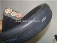 JHSB扁电缆,jhsb防水橡套电缆