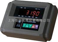 江西XK3190-A24J3地磅显示器价格