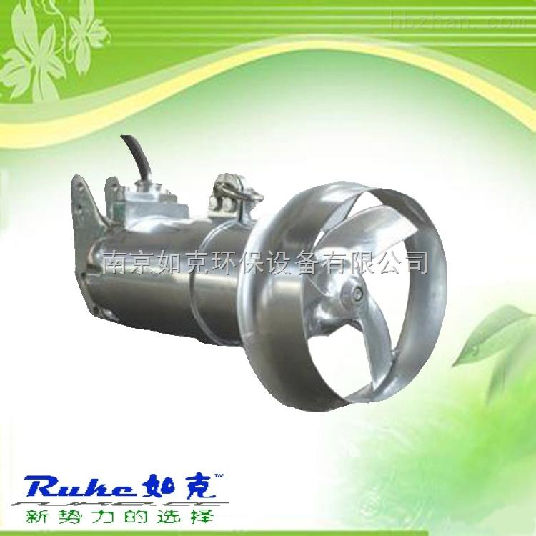 QJB0.85/8大量生产QJB0.85/8铸件式搅拌机 价格优惠