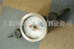 机械式测力仪优质机械测力仪多少钱