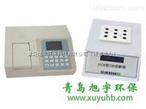 DL-200經濟型COD速測儀