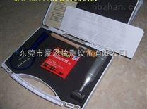 百格刀 便攜式附著力測試儀 塗層劃格器、漆膜劃格儀
