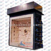 防火閥耐火試驗爐ZY6248A耐火試驗爐