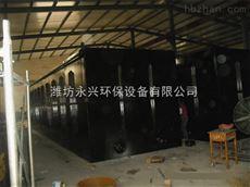 YX重庆二氧化氯发生器污水处理 厂家直销
