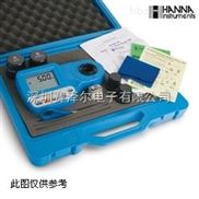 哈纳HANNA HI96715C中量程氨氮(NH3-N)浓度测定仪