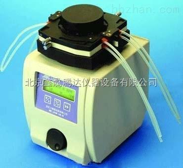 蠕动泵LEAD-1型