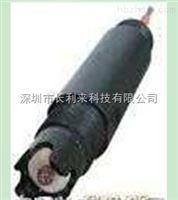 E-1212,E-1213高温强碱PH电极