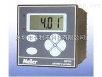 MP113深圳产PH计,酸度计