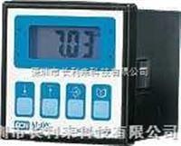 LP-3000酸碱度控制器