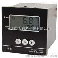 PG3200在线PH/ORP仪