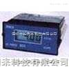 PH3100酸碱度ph计