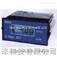 PH3100酸堿度ph計