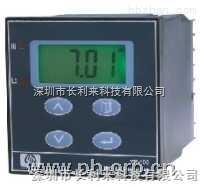 YP102工業酸度計