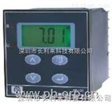 YP102工业酸度计