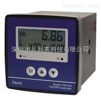 Hansi PG3100 PH/ORP控制仪