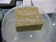 硬质保温岩棉板,岩棉板生产基地