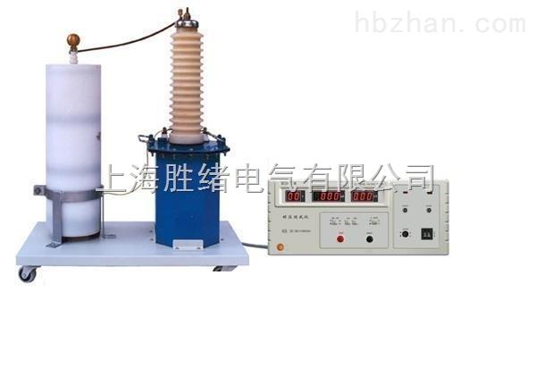 交/直流高压耐压测试仪价格|厂家