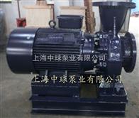 KQW50/250-11/2KQW50/250-11/2卧式循环增压泵
