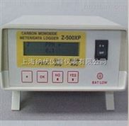 美国ESC便携Z-500XP一氧化碳浓度检测仪
