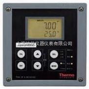 alpha-CON2000 电导率控制器(壁挂式 面板安装)
