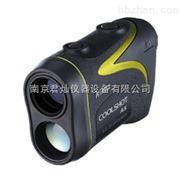 尼康锐豪coolshot AS 测距测高仪/手持激光测距仪