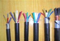 ZR-KVVP22电缆 ZR-KVVP22控制电缆产品