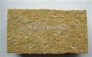 衢州||免检产品||高密度保温岩棉板厂家