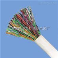 KVV22铠装控制电缆