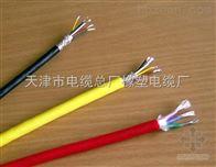 ZRC-KVVRP编织屏蔽控制电缆