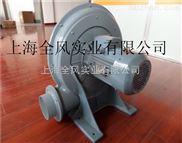 TB-150-10-TB-150-10全風透浦式鼓風機