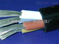 CEFR橡套电缆价格 CEFR轮船电缆线价格