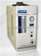 HG-1805氫氣發生器,科普生HG-1805