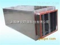 管道消聲器 通風消音器 工業噪音消音