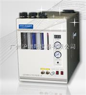 HA-500氫空一體機(科普生)