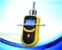 SKY2000-CLO2泵吸式二氧化氯檢測儀