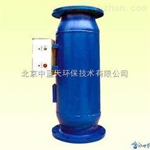 北京电子除垢仪价格