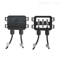 晶硅光伏接线盒(PV-CY801-H)