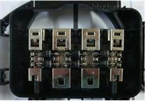 晶硅光伏接线盒(PV-CY801-M)