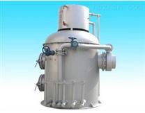 供应沼气锅炉品质保证
